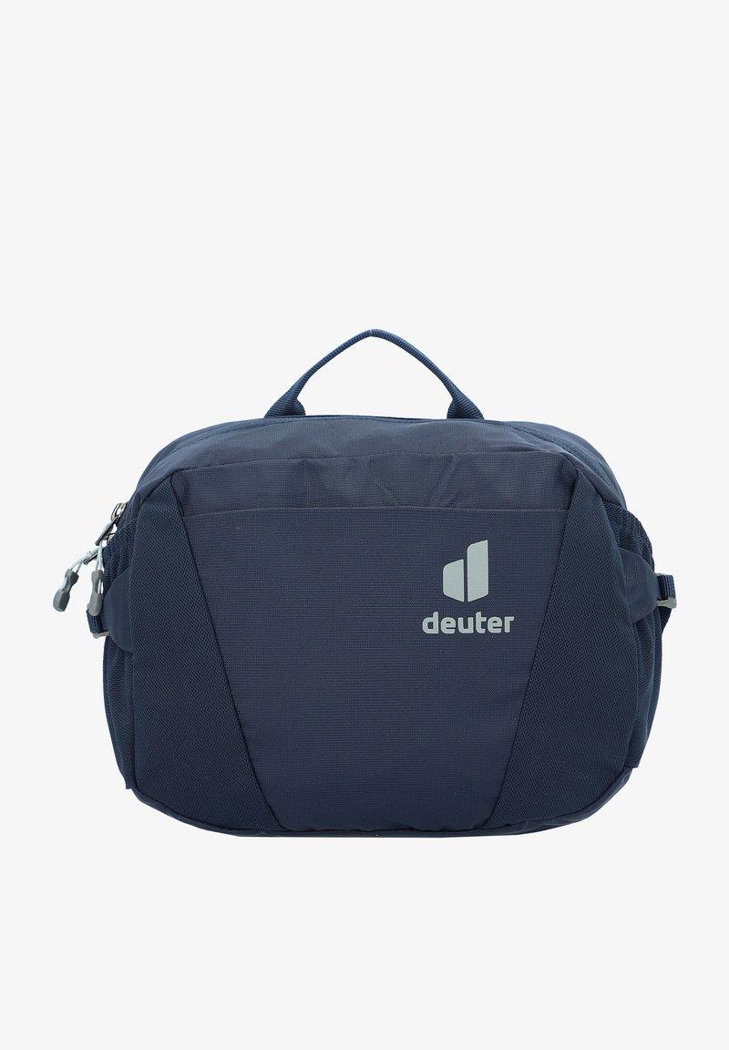 Deuter - TRAVEL  - Bum bag - navy