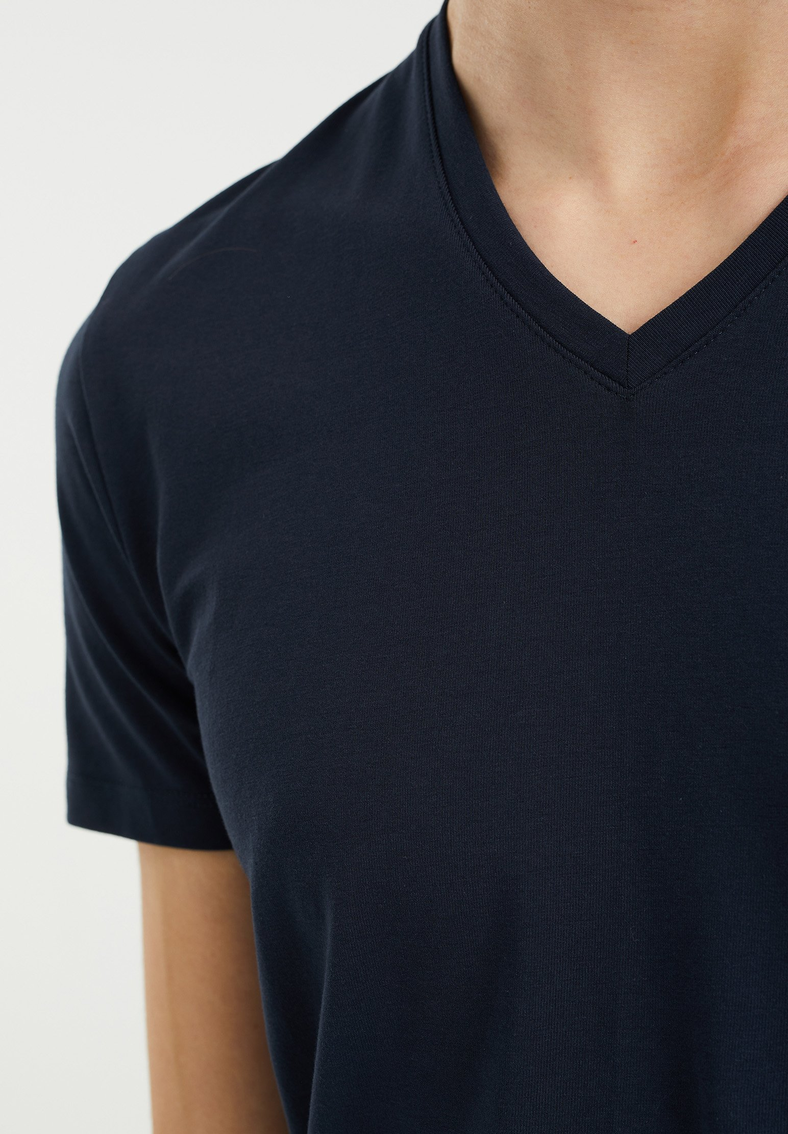 Uomo 2-PACK - T-shirt basic