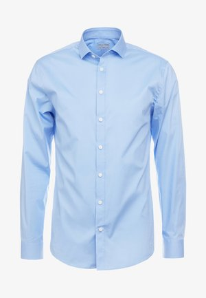 FILLIAM SLIM FIT - Formal shirt - airy blue