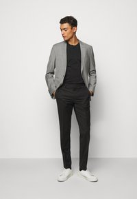DRYKORN - IRVING - Suit jacket - light grey - 1