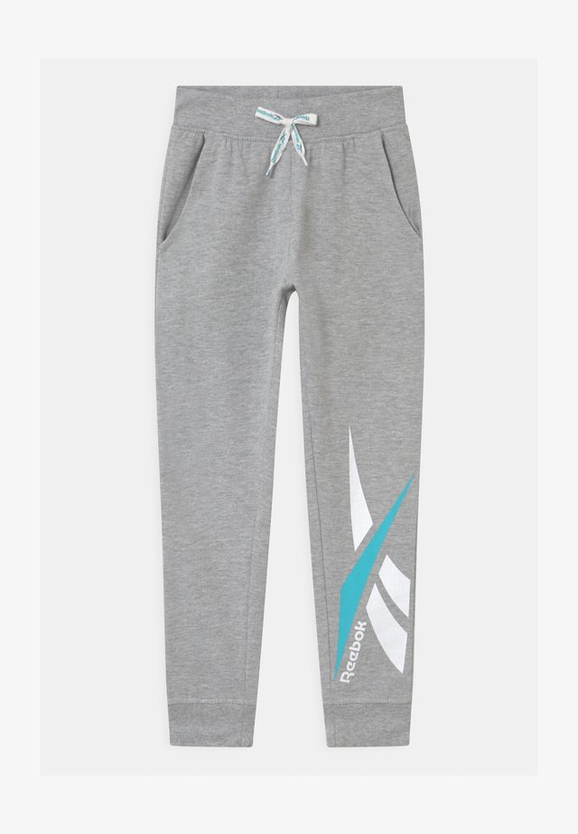 VECTOR - Trainingsbroek - grey