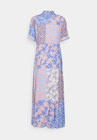 YAS - YASPITCHA ANKLE DRESS  - Maxi dress - pitcha - 1