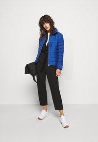 Polo Ralph Lauren - Light jacket - aged royal - 1