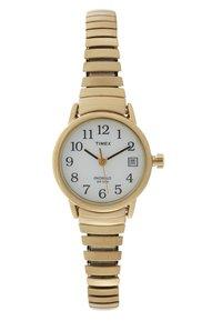 Timex - T2H351 - Horloge - goldfarben - 2