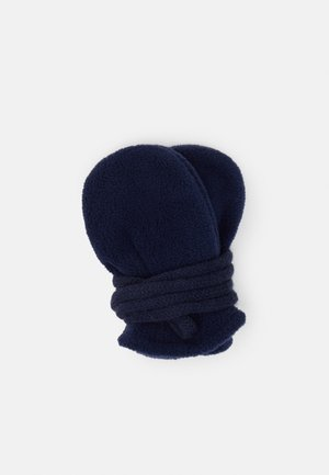 GLOVES - Manoplas - blue