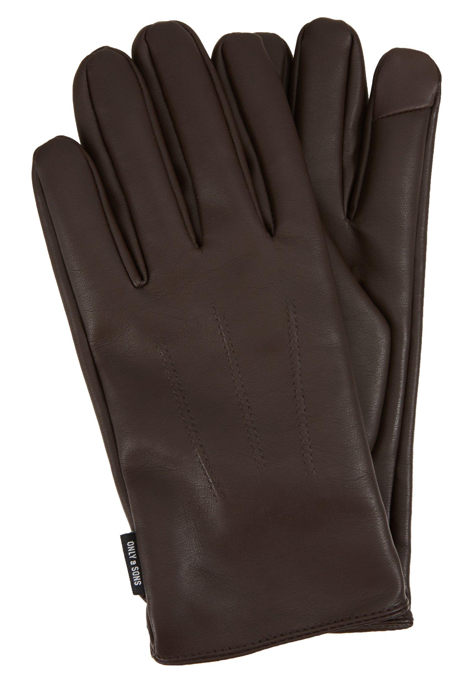 Women ONSCLAS GLOVE - Gloves