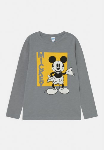 KID  - Maglietta a manica lunga - tradewinds