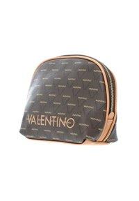 Valentino by Mario Valentino - Toilettas - cuoio / multicolor - 1