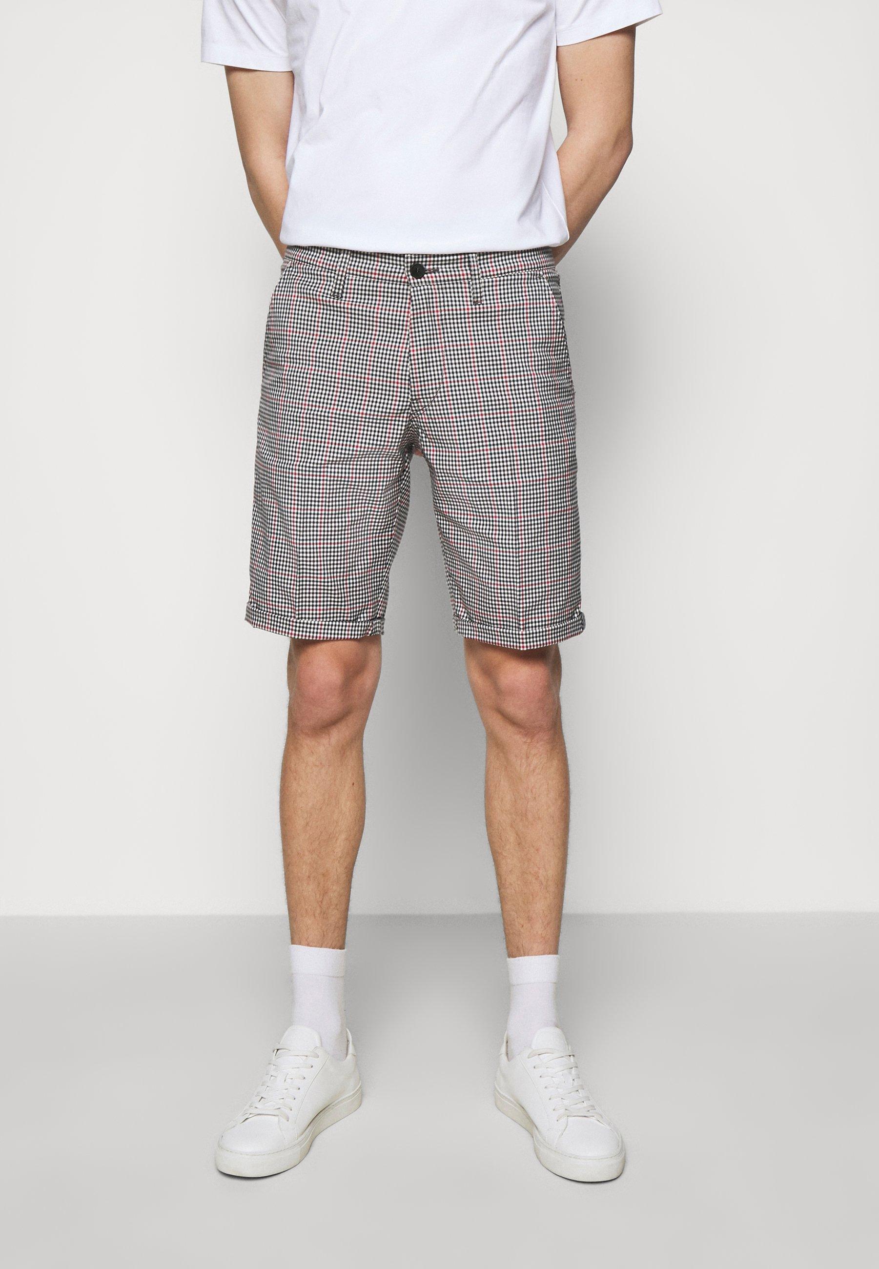 Men BRINK - Shorts