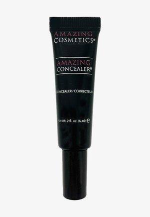 MAGIC ERASER - Concealer - dark caramel