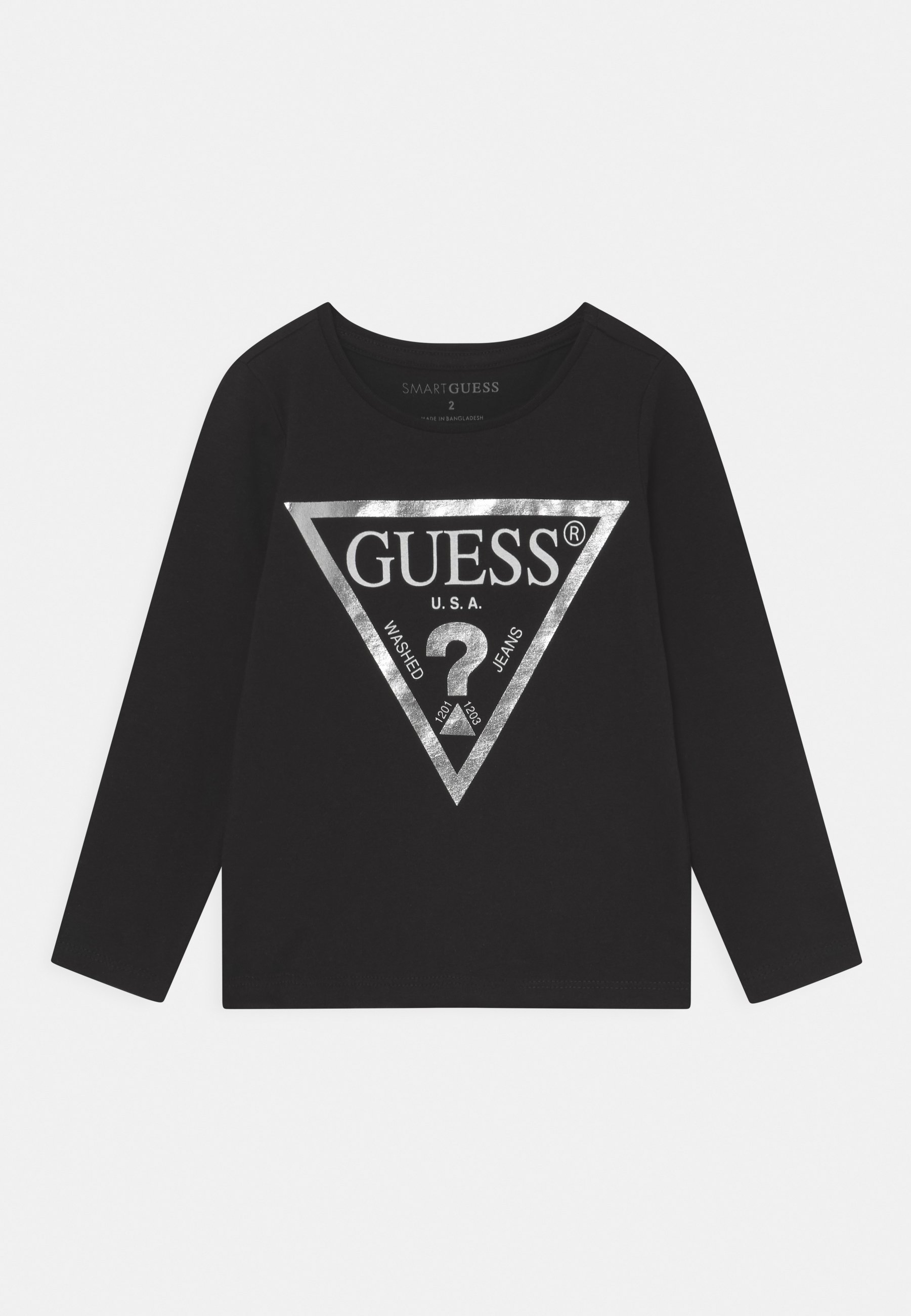 Kids TODDLER CORE - Long sleeved top