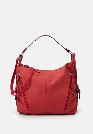 CAIA - Handbag - red