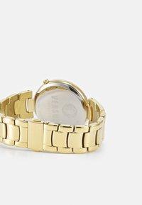 Versus Versace - LODOVICA - Watch - gold-coloured - 1