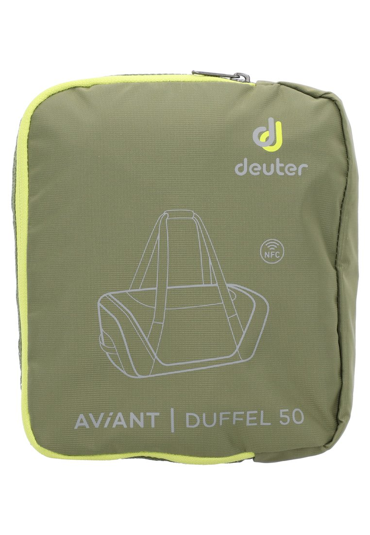 Damen AVIANT DUFFEL 50 - Sporttasche