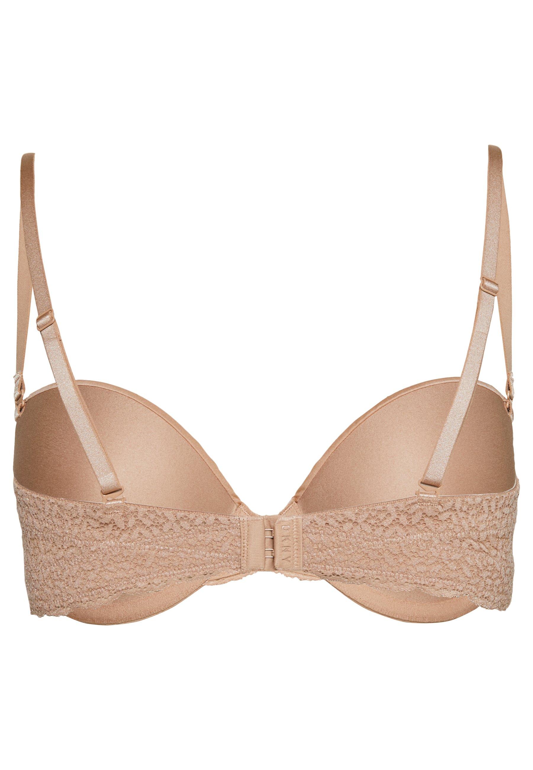Women STRAPLESS BRA - Multiway / Strapless bra
