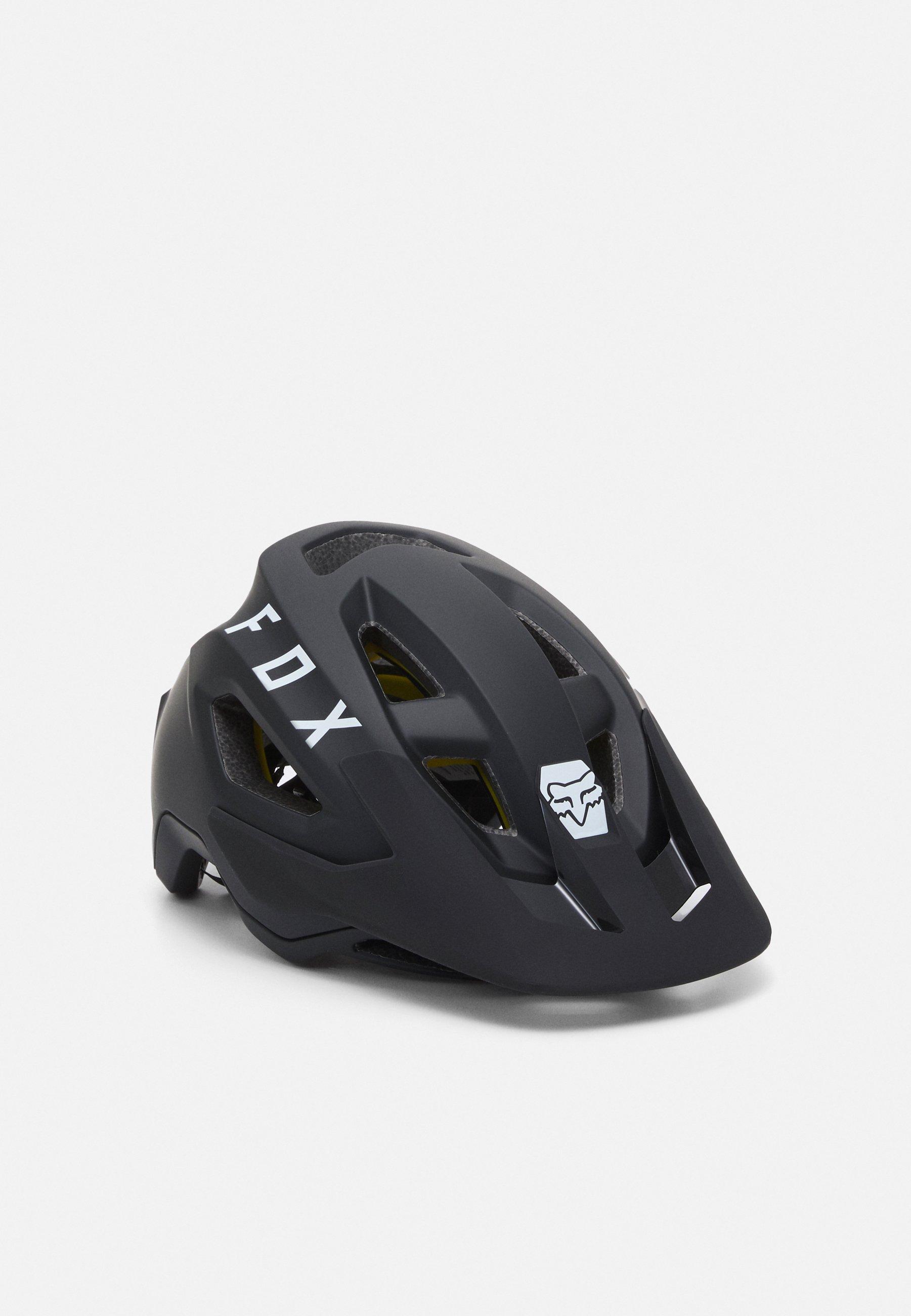 Women SPEEDFRAME HELMET MIPS CE UNISEX - Helmet