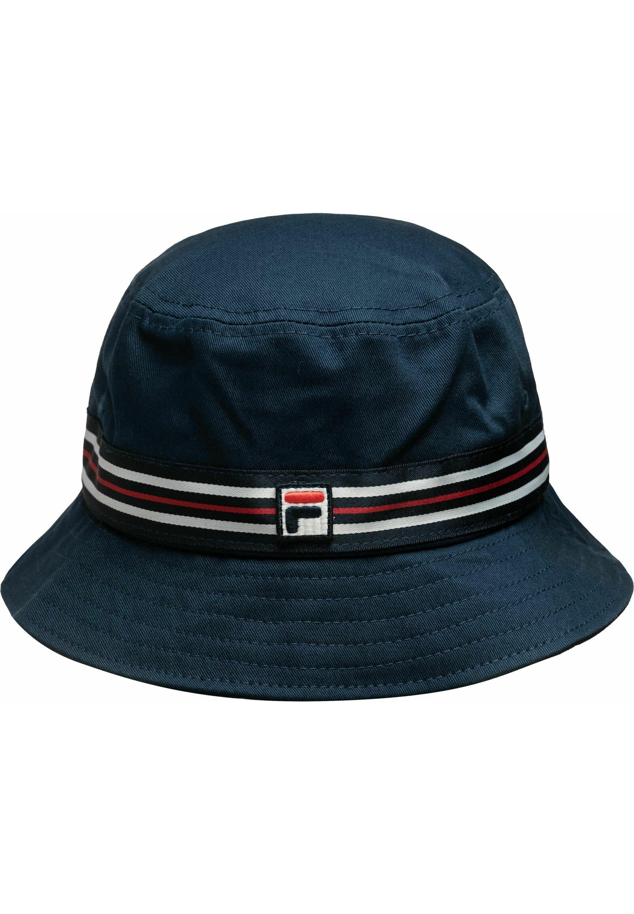 Uomo Cappello