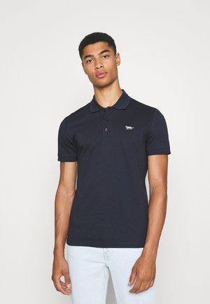 DARIOS - Polo shirt - light ink