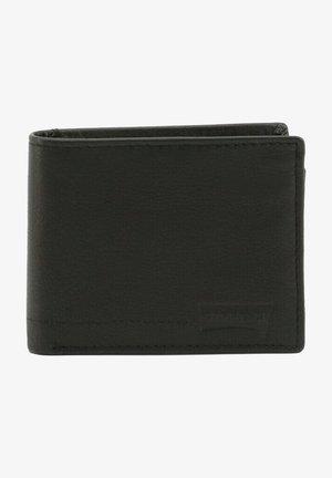 BERLINO - Wallet - black