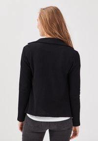 BONOBO Jeans - Blazer - noir - 2