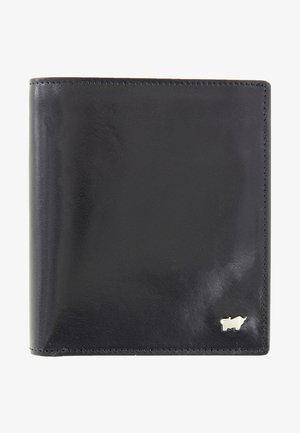 GAUCHO  - Wallet - black