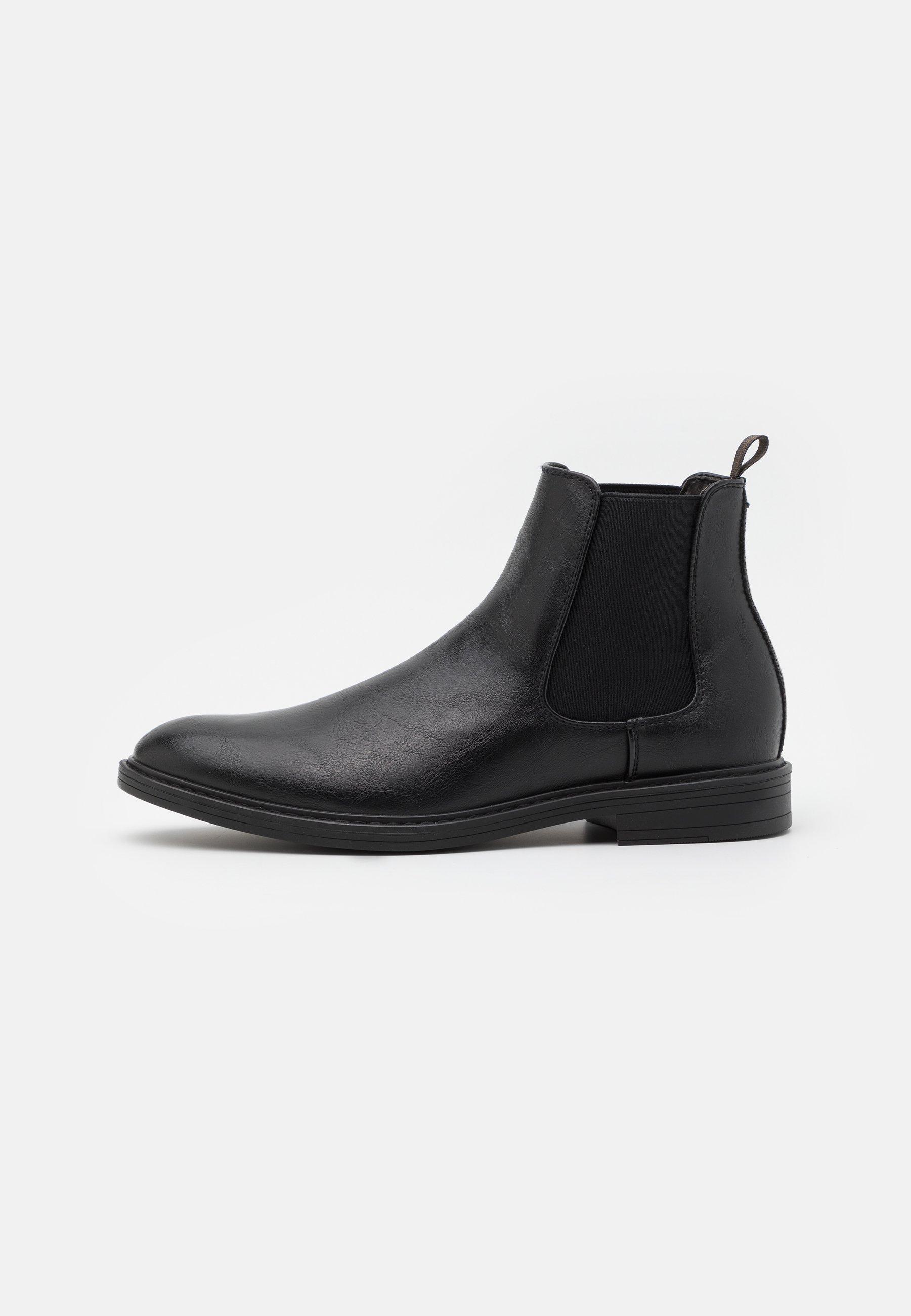 Men CALLEN - Classic ankle boots