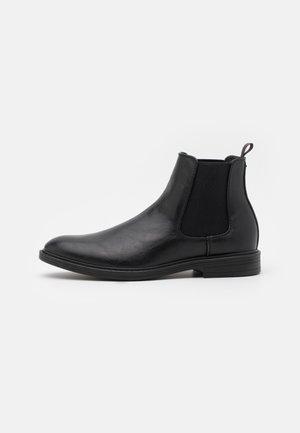 CALLEN - Classic ankle boots - black