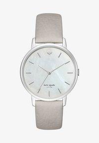 kate spade new york - Watch - grau - 1