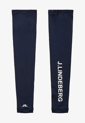 Arm warmers - jl navy