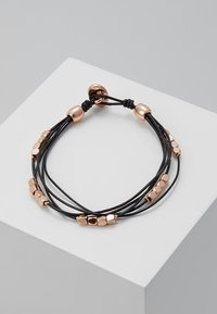 Fossil - FASHION - Bransoletka - rosegold-coloured - 2