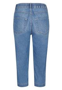 Angels - Slim fit jeans - hellblau - 5