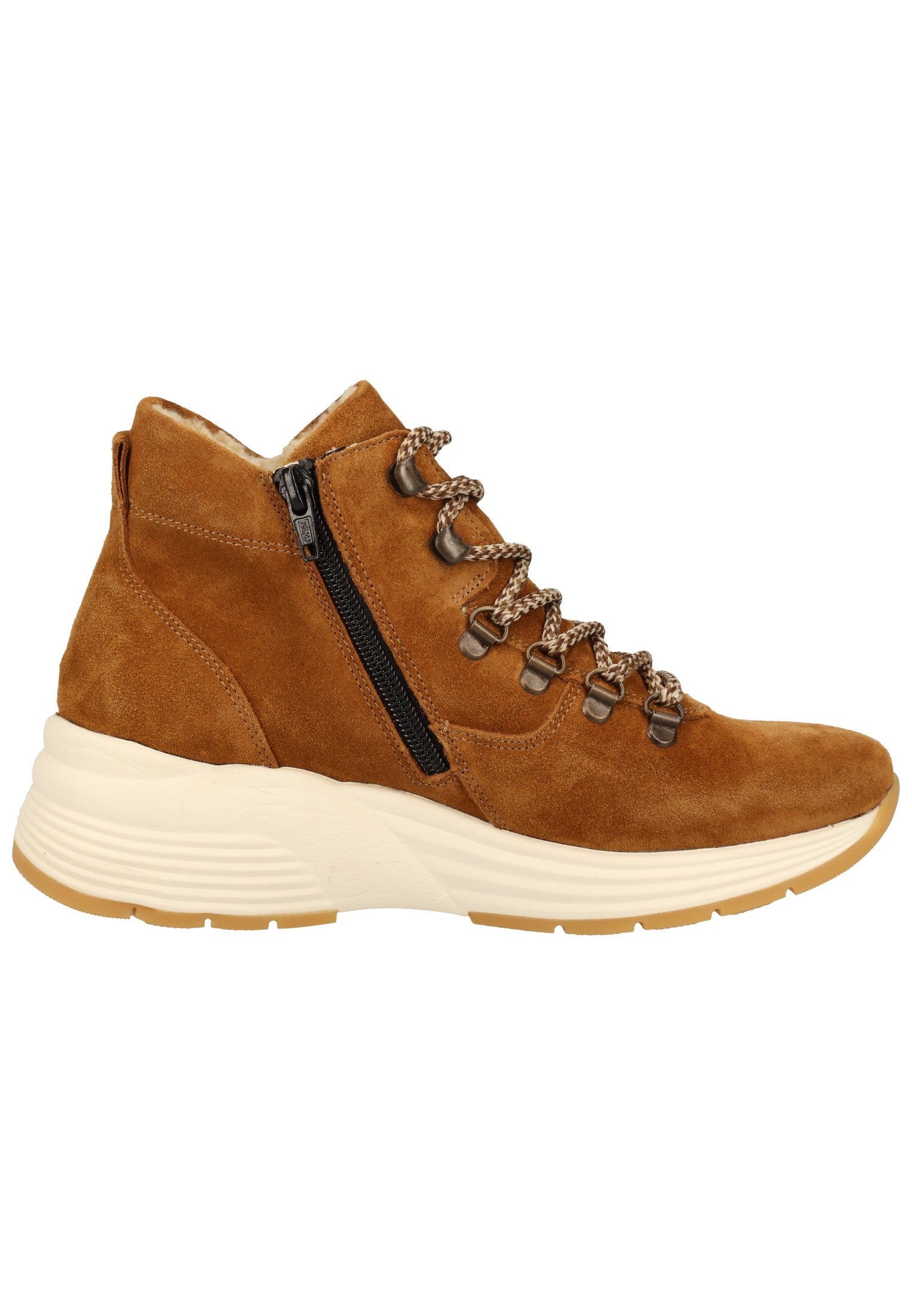 Remonte Sneakers High - Cuoio / 22