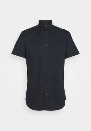 SLHSLIMBROOKLYN  - Camisa - dark sapphire