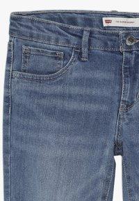 Levi's® - 710 SUPER SKINNY - Jeans Skinny Fit - kiera - 3