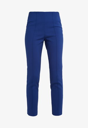 ADELIO - Trousers - ultramarine