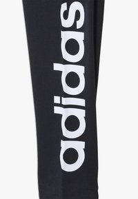 adidas Performance - Medias - legend ink/white - 2