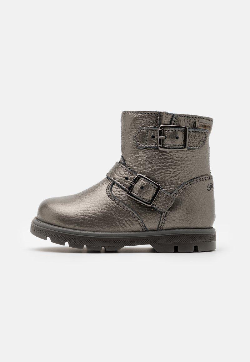 Primigi - Classic ankle boots - fucile