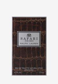 Ralph Lauren Fragrance - SAFARI EAU DE PARFUM VAPO - Perfumy - - - 1