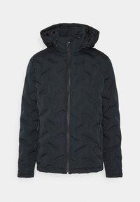 Solid - MARLO - Winter jacket - sulphur spring - 6