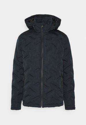 MARLO - Winter jacket - sulphur spring