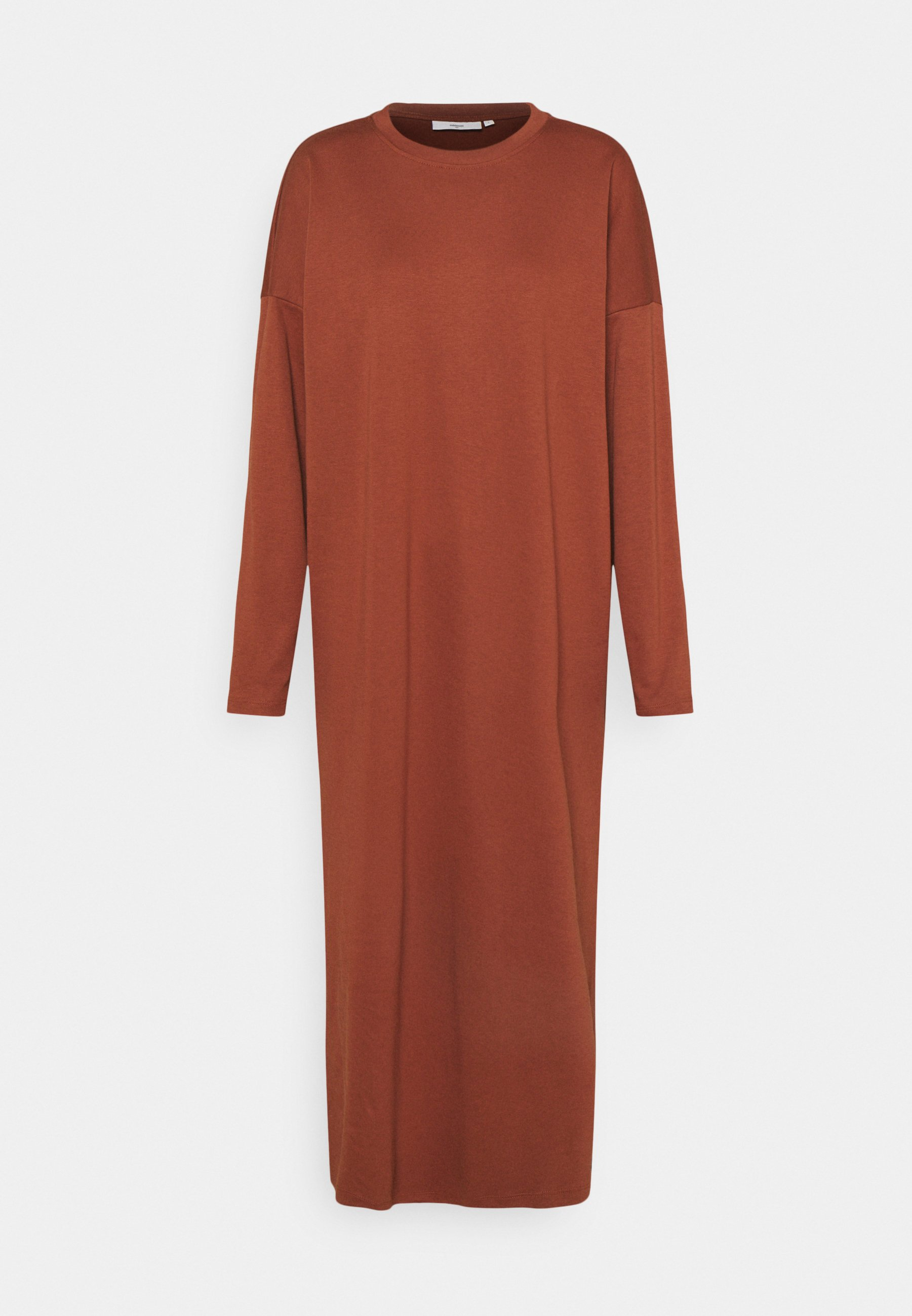 Women REGIZZE - Maxi dress