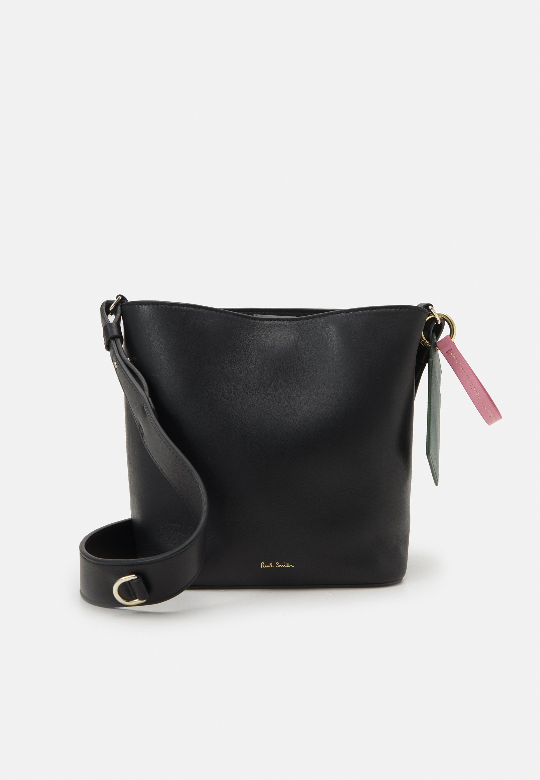 Women WOMENS BUCKET SET - Handbag