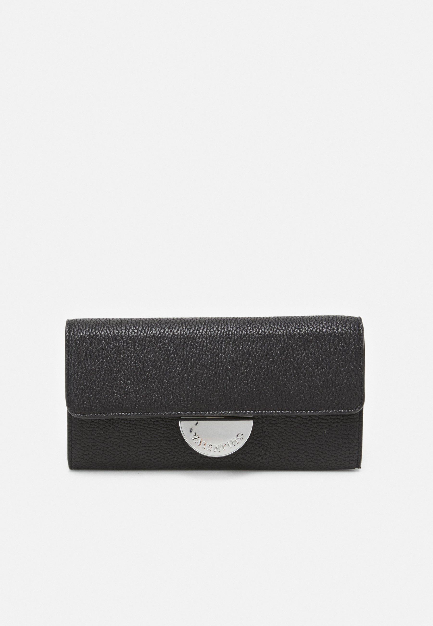 Women CEDAR - Wallet