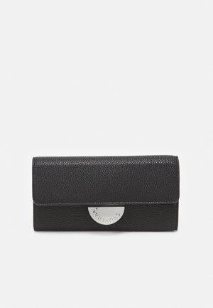 CEDAR - Wallet - nero