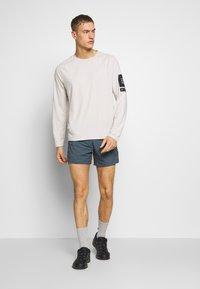 Black Diamond - SPRINT - Sports shorts - storm blue - 1