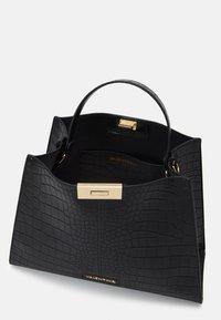 Valentino Bags - ANASTASIA - Handbag - nero - 2