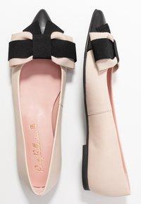 Pretty Ballerinas - Ballerina - delice - 3