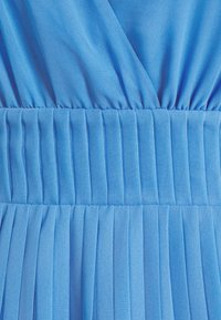Pepe Jeans - NORMA - Vestido de cóctel - bright blue - 6
