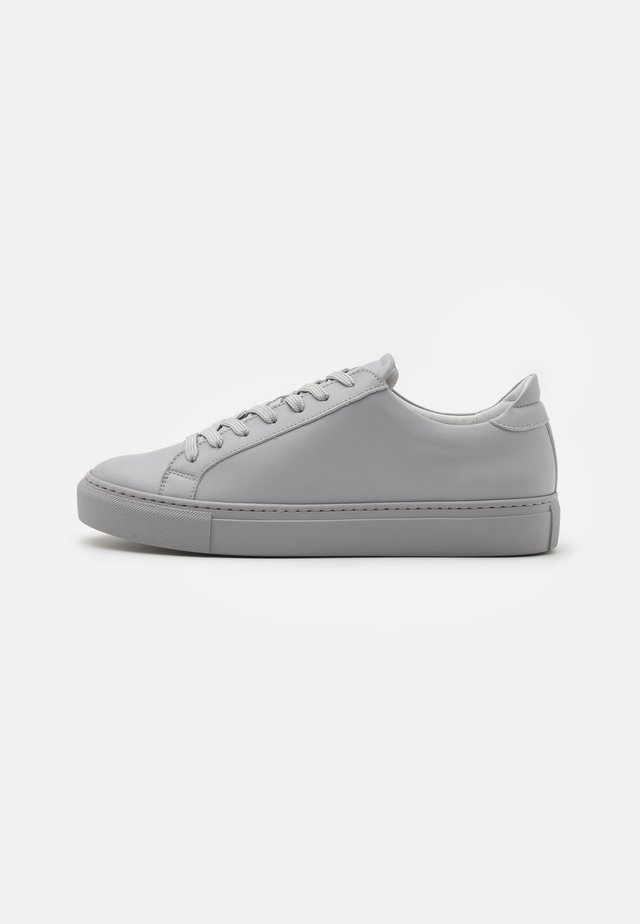 TYPE VEGAN - Sneaker low - light grey