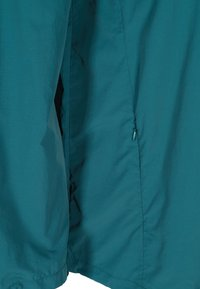 Active by Zizzi - Training jacket - balsam - 4